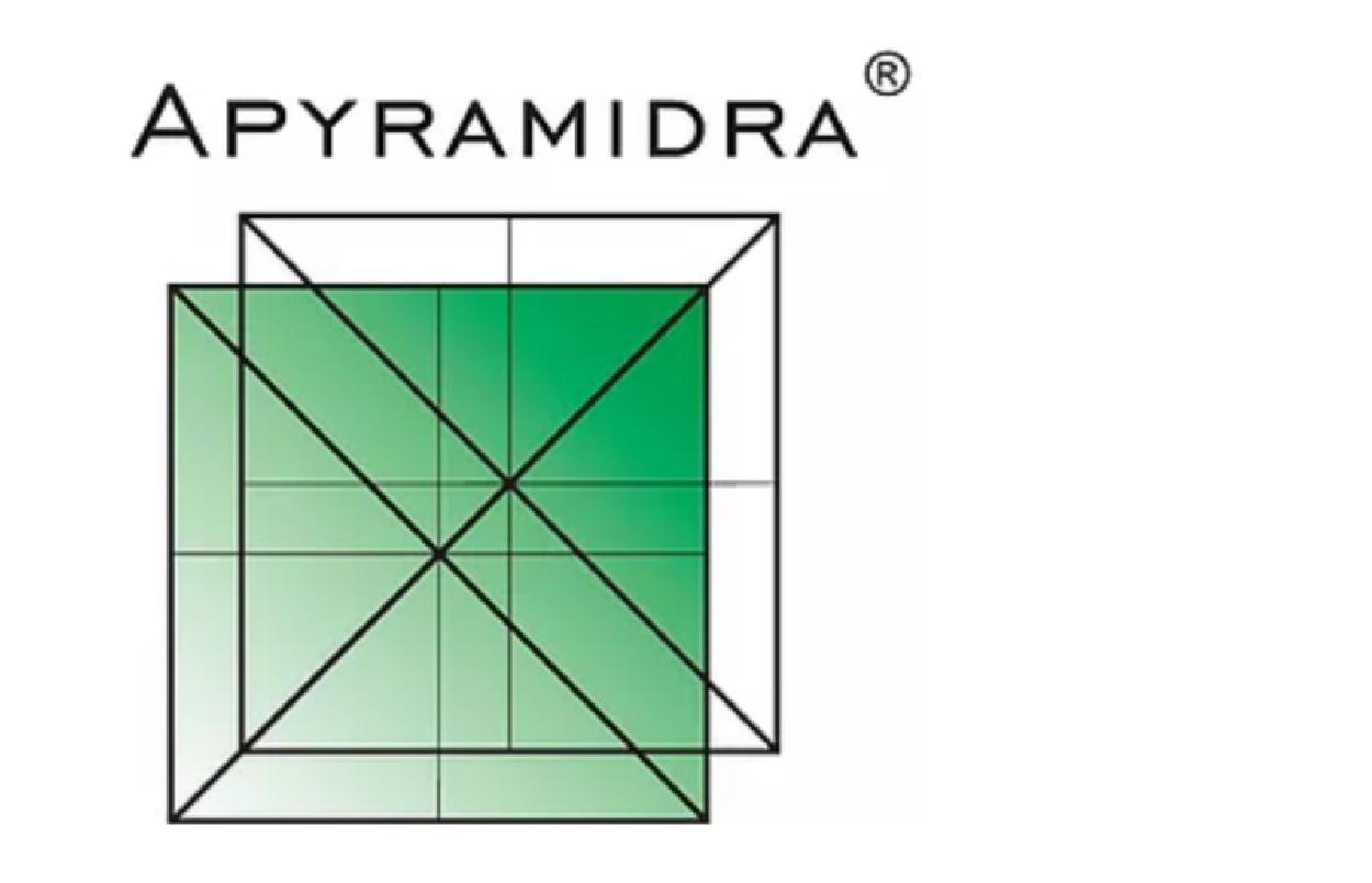 Apyramidra® Company Limited